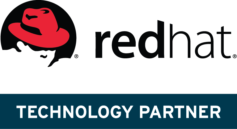 Redhat RHV Backup and Recovery Software | Vinchin